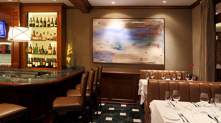 PropertyImage TheRugbyGrille 8 Restaurant Style Interior 4 CreditTheTownsendHotel