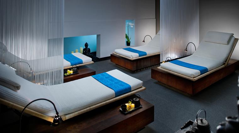PropertyImage TheSpaAtMandarinOrientalLondon Spa Style TreatmentRoom CreditMandarinOrientalHotelGroup