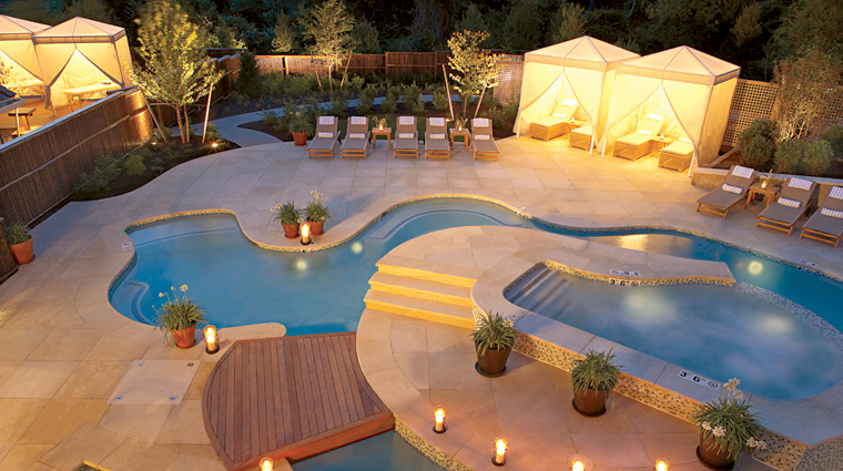 PropertyImage TheSpaatChathamBarsInn Spa Style RelaxationPool 1 CreditChathamBarsInn