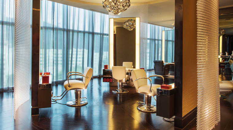 PropertyImage TheSpaatCrown Spa Style TheSalonatCrownTowers CreditCityOfDreams