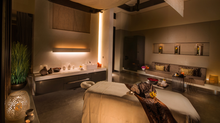 PropertyImage TheSpaatCrown Spa Style TreatmentRoom CreditCityOfDreams