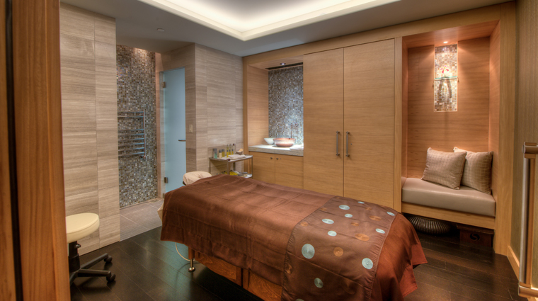PropertyImage TheSpaatFourSeasonsHotelBaltimore Spa Style TreatmentRoom CreditFourSeasons