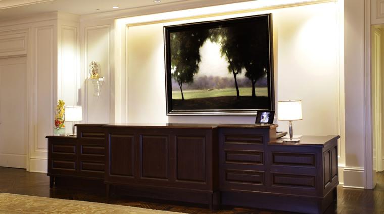 PropertyImage TheStRegisAtlanta Atlanta Hotel PublicSpaces Lobby 2 CreditTheFiveStarTravelCorporation