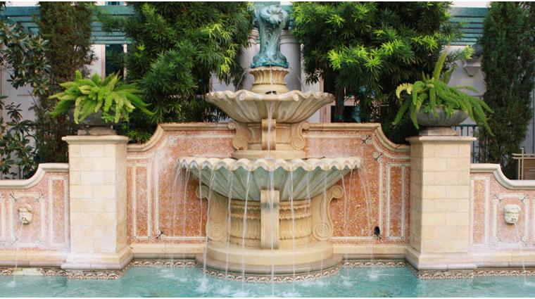 PropertyImage TheVenetian LasVegas Hotel Pool 2 CreditTheFiveStarTravelCorporation