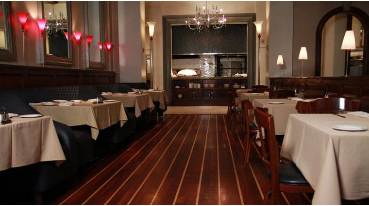 PropertyImage TheVenetian LasVegas Restaurant Canaletto Style Interior 1 CreditTheFiveStarTravelCorporation
