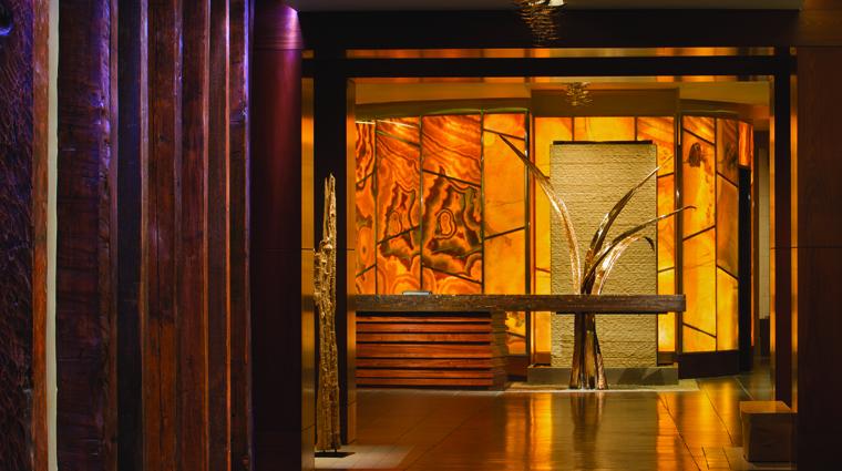 PropertyImage TheVenetian LasVegas Spa CanyonRanchSpaClubatTheVenetianAndThePalazzo Style EntrancefromthePalazzo CreditTheVenetian