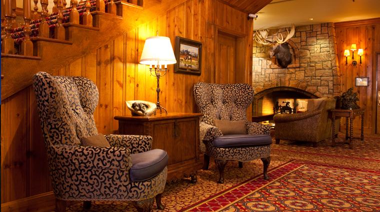 PropertyImage TheWortHotel Hotel PublicSpaces Lobby CreditTheWortHotel