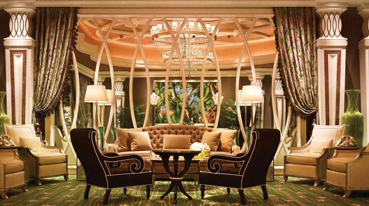 PropertyImage TowerSuitesatEncore LasVegas Hotel Exterior CreditWynnResortsHoldingsLLC