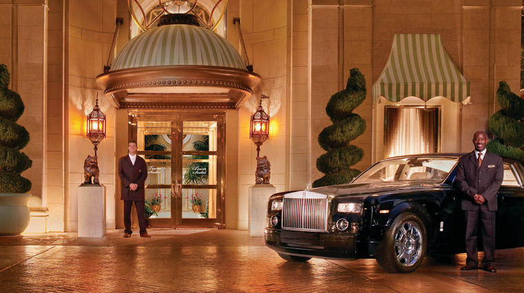 PropertyImage TowerSuitesatWynn LasVegas Hotel Exterior CreditWynnResortsHoldingsLLC