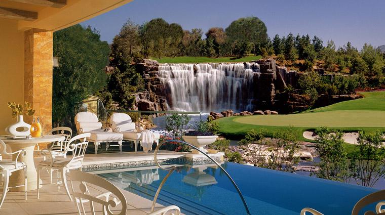 PropertyImage TowerSuitesatWynn LasVegas Hotel GuestroomSuites ParlorSuiteLvgRoom CreditWynnResortsHoldingsLLC