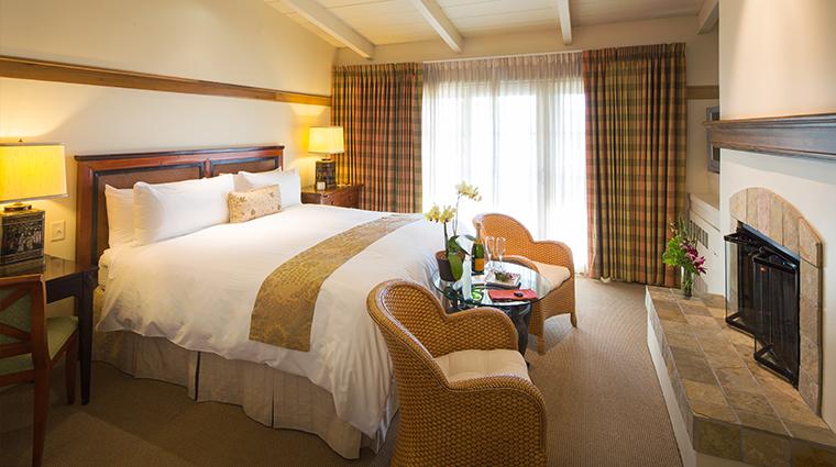 PropertyImage TradewindsCarmel Hotel GuestroomsandSuites 3 CreditTradewinds
