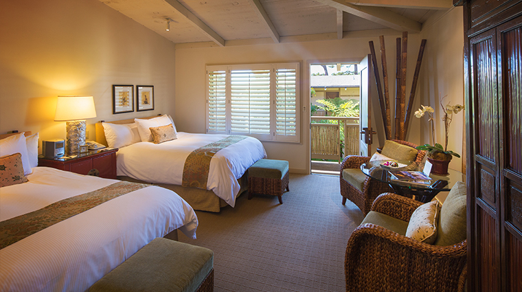 PropertyImage TradewindsCarmel Hotel GuestroomsandSuites 4 CreditTradewinds