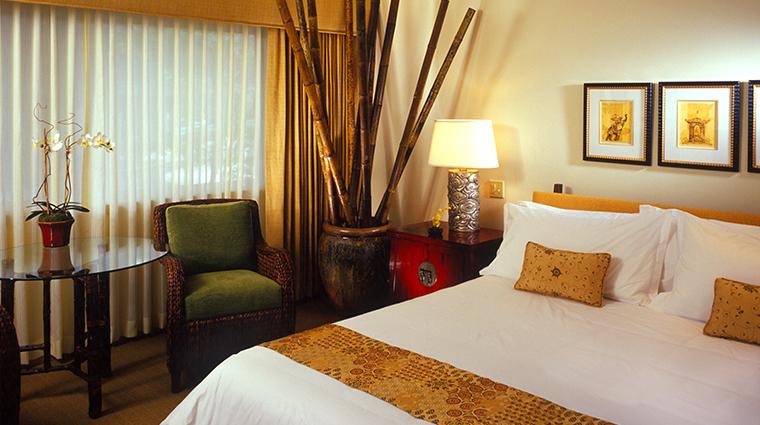 PropertyImage TradewindsCarmel Hotel GuestroomsandSuites CreditTradewinds