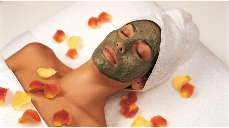 PropertyImage TrumpInternationalBeachResort Miami Spa AquanoxSpa Treatment Facial CreditTrumpIntlBeachResort