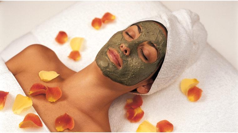PropertyImage TrumpInternationalBeachResort Miami Spa AquanoxSpa Treatment Facial CreditTrumpIntlBeachResort