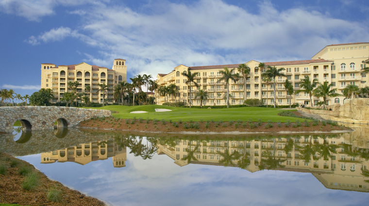 PropertyImage TurnberryIsleMiami Hotel Exterior CreditTurnberryIsle