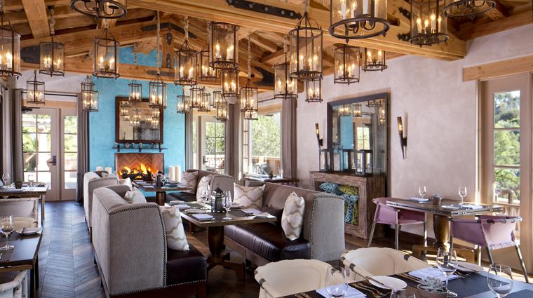 PropertyImage Veladora Restaurant Style CreditRanchoValencia