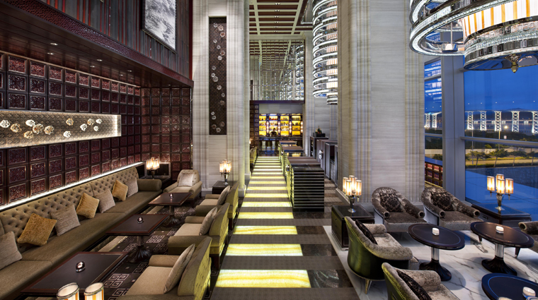 PropertyImage VidaRicaRestaurant Restaurant Style Interior 4 CreditMandarinOrientalHotelGroup