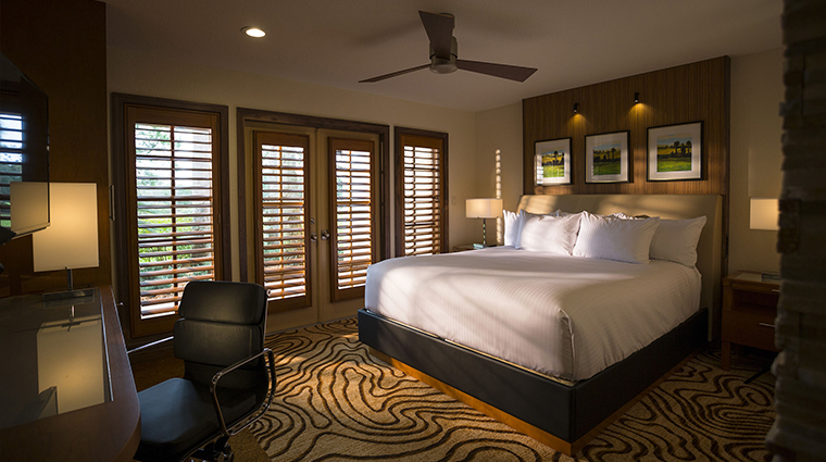 king bedroom suites villas of grand cypress orlando hotels orlando united 12034
