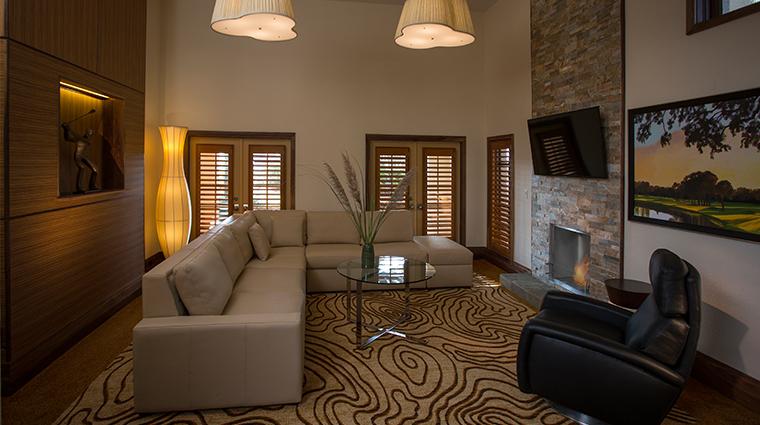 PropertyImage VillasofGrandCypress Hotel GuestroomandsSuites VillaLivingRoom CreditBenchmarkHospitalityInternational