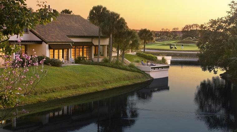 PropertyImage VillasofGrandCypress Orlando Hotel Exterior CreditBenchmarkHospitalityInternational