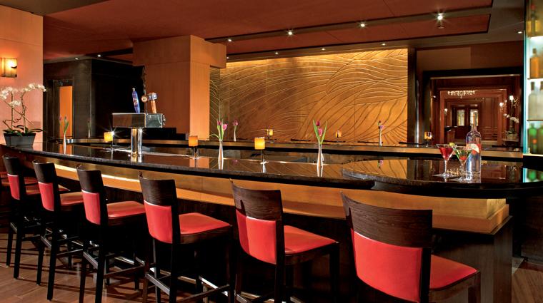 PropertyImage WestendBistro Restaurant Style Bar CreditTheRitzCarltonHotelCompanyLLC