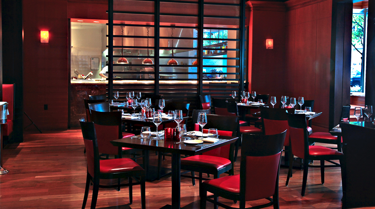 PropertyImage WestendBistro Restaurant Style DiningRoom CreditTheRitzCarltonHotelCompanyLLC