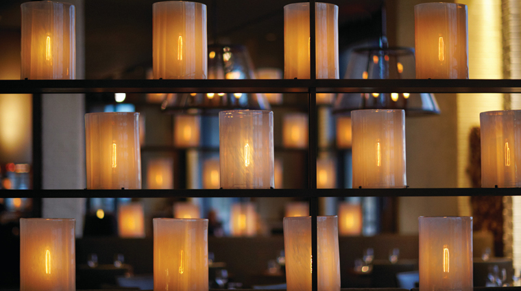 PropertyImage WitandWisdom Restaurant Style Candles CreditFourSeasons
