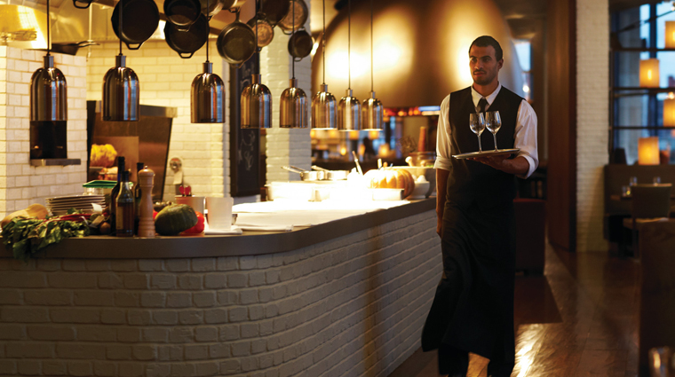PropertyImage WitandWisdom Restaurant Style WaitStaff CreditFourSeasons