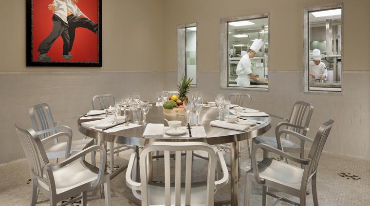 PropertyImage YiLongCourt Shanghai Restaurant Style ChefsTable CreditTheHongkongandShanghaiHotelsLimited