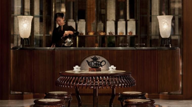 PropertyImage YiLongCourt Shanghai Restaurant Style Interior CreditTheHongkongandShanghaiHotelsLimited
