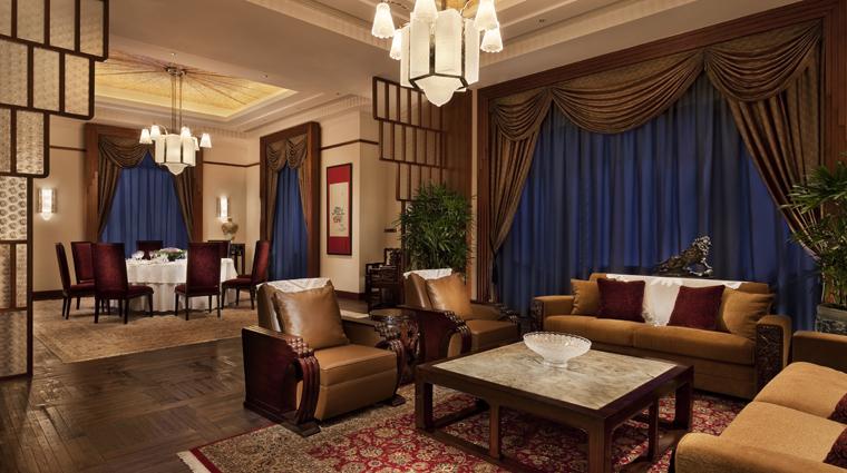 PropertyImage YiLongCourt Shanghai Restaurant Style PrivateDiningRoom 2 CreditTheHongkongandShanghaiHotelsLimited