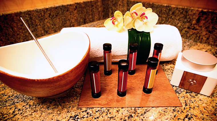 PropertyImages RemedeSpaAspen Spa Style Amenities 5 CreditTheStRegisAspenResort