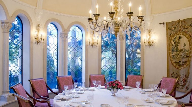 PropertyImages TheCloister Savannah Restaurant GeorgianRoom Style Interior 1 CreditSeaIslandCo