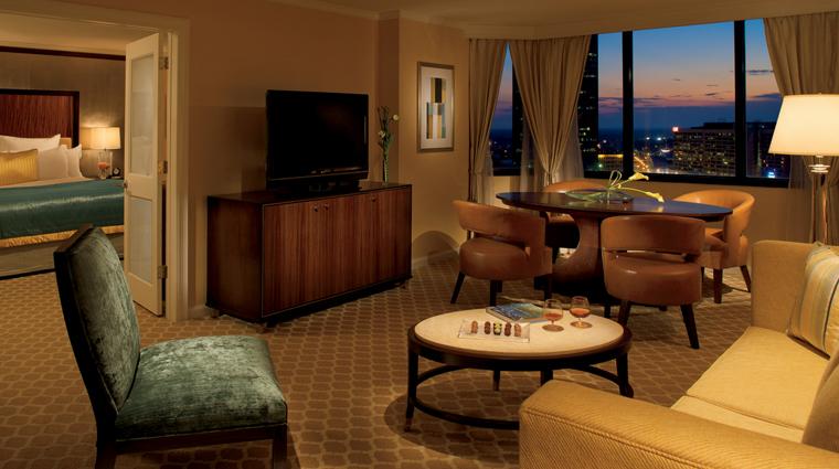 PropertyImages TheRitzCarltonAtlanta Hotel GuestroomsandSuites ExecutiveSuite CreditTheRitzCarltonHotelCompany