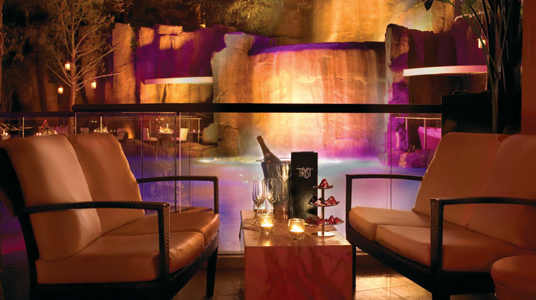 PropertyImages WynnLasVegas LasVegas Hotel BarLounge Tryst Interior CreditWynnResortsHoldingsLLC