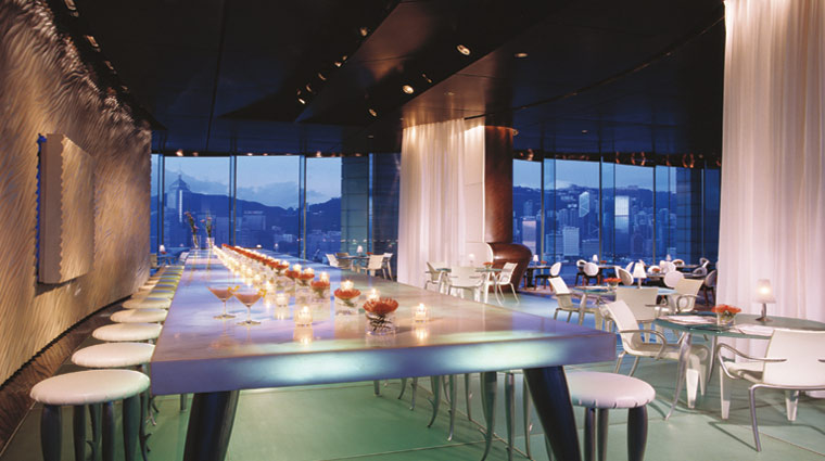 PropertyImate PeninsulaHongK Restaurant Felix Interior 1 CreditThePeninsula