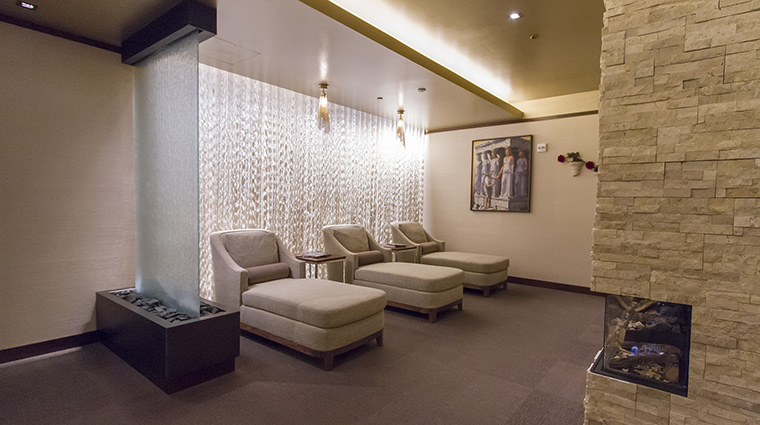 Property AristaSpaSalon Spa Spa CoedRelaxLounge AristaSpaSalon
