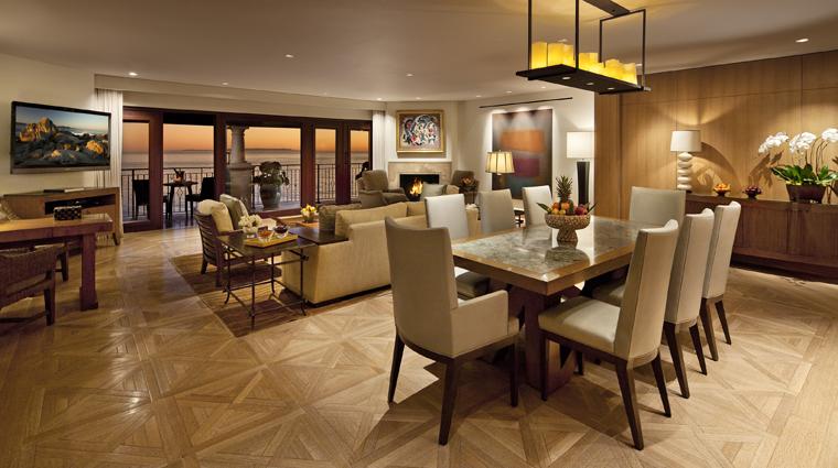 Property BacaraResortAndSpa SantaBarbara Hotel GuestroomSuite Penthouse creditBacaraResortAndSpa