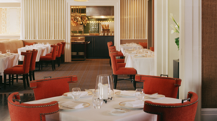 Property CharletonRestaurantBaltimore Baltimore Restaurant Style creditCharletonRestaurantBaltimore