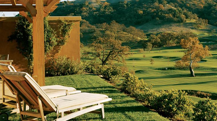 Property CordeValleARosewoodResort BayArea Hotel Exterior Lounge creditCordeValleARosewoodResort