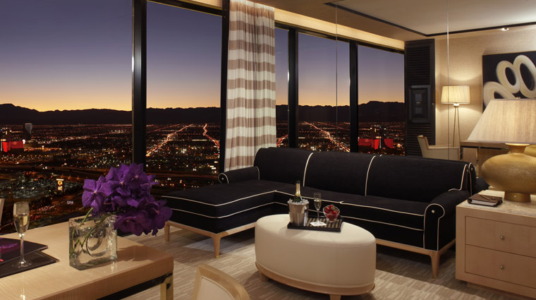 Property Encore LasVegas Hotel Suite3 creditEncore