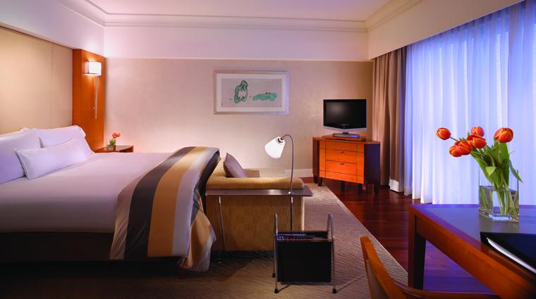 Property FairmontSingapore Singapore Hotel Guestroom creditFairmontSingapore