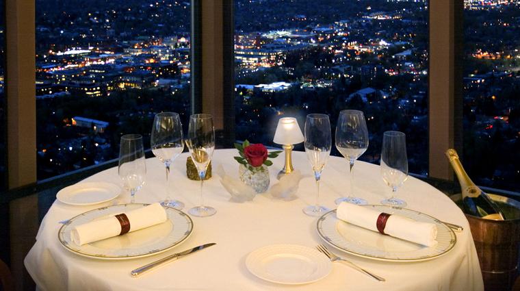 Property FlagstaffHouseRestaurant Colorado Restaurant Style2 creditFlagstaffHouseRestaurant