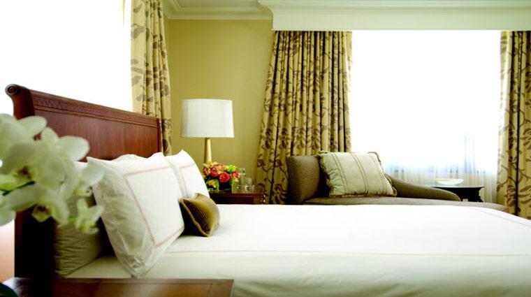 Property FourSeasonsATL Atlanta Hotel Guestroom 1 CreditFourSeasonsAtlanta