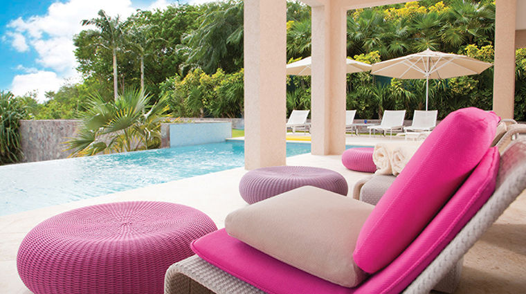 Property FourSeasonsResortNevis Hotel BarLounge Lounge CreditFourSeasonsHotelLimited