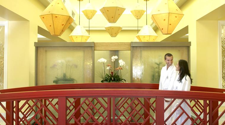 Property FourSeasonsWestlakeVillageSpa LosAngeles Spa Treatment2 creditFourSeasonsWestlakeVillageSpa