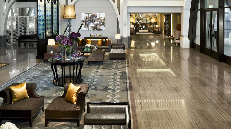 Property FullertonBayHotel Singapore Hotel Entrance creditFullertonBayHotelSingapore