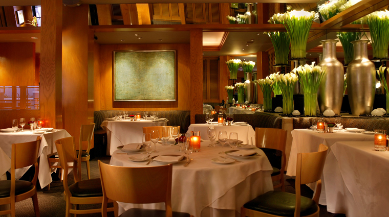 Property GaryDankoSanFrancisco SanFrancisco Restaurant Style2 creditGaryDankoSanFrancisco