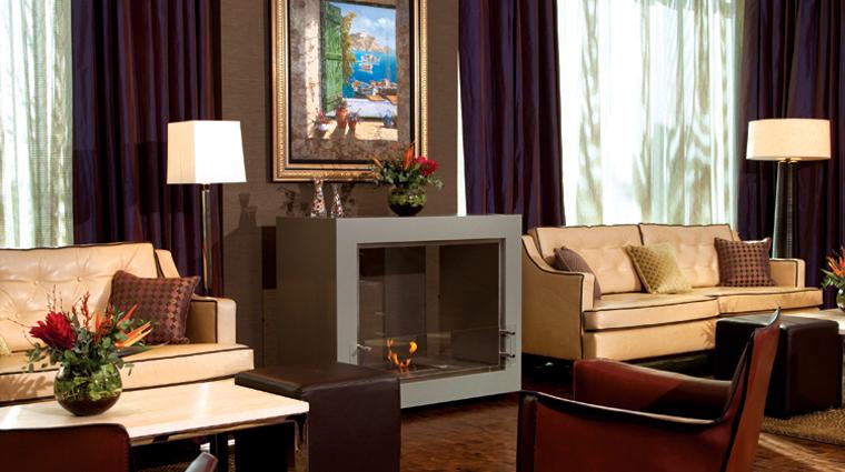 Property HotelArista 3 Hotel PublicSpaces Lobby CreditCalamosPropertyHoldingsLLC
